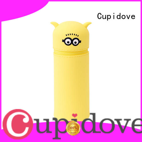 Cupidove large capacity how to make silicone products supplier for foods