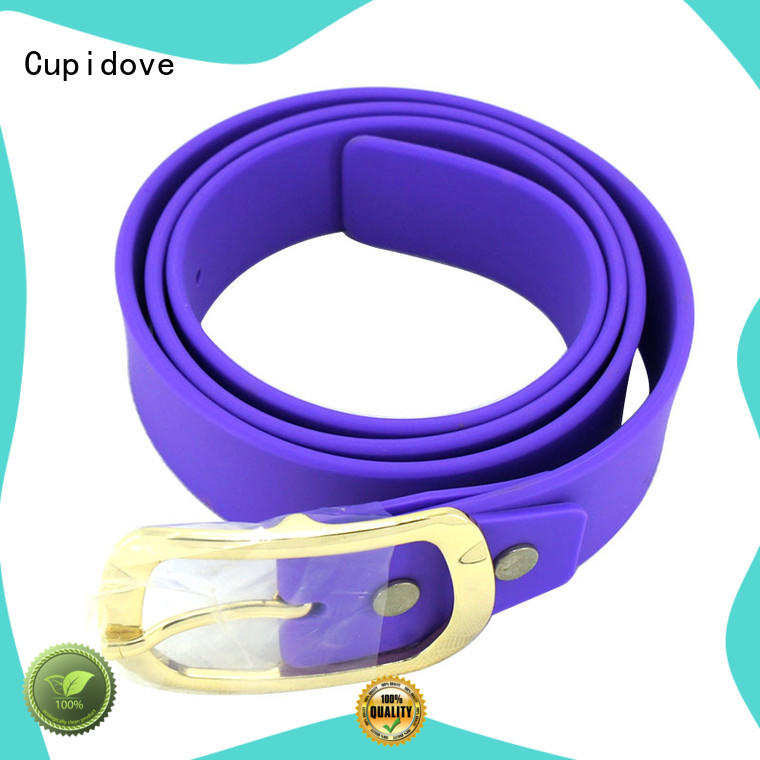 Cupidove silicone drinking straws wholesale for foods