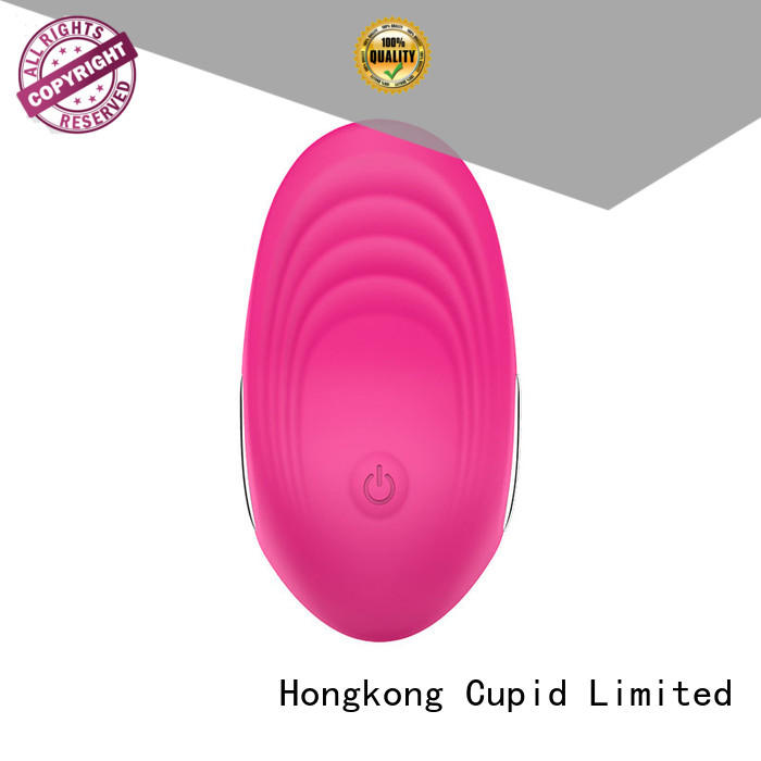 Cupidove innovative dildo toys supplier for adults
