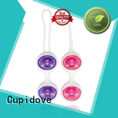 dildo anal manufacturer for couples Cupidove