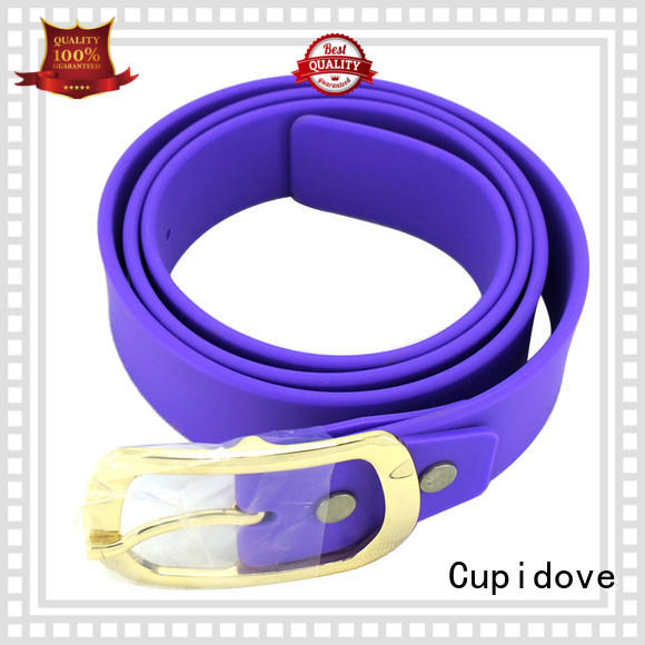 food grade silicone wrist band factory for dinner