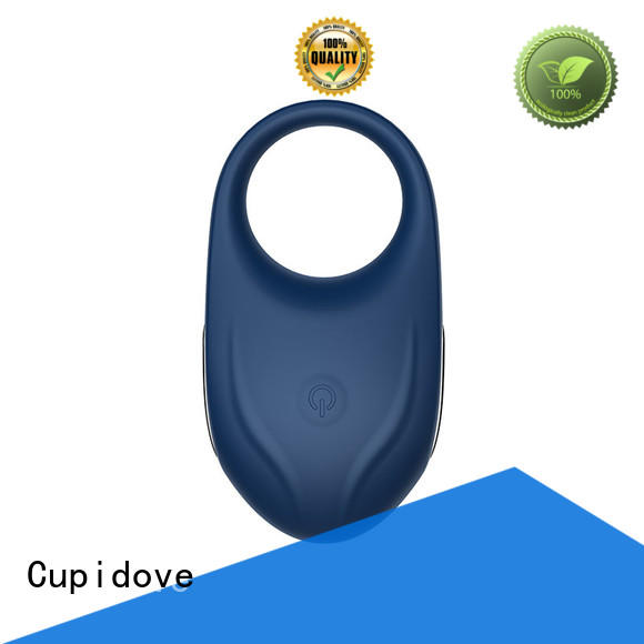 Cupidove powerful sex toys for men manufacturer for male