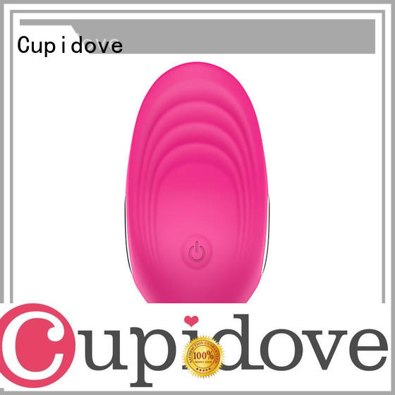 Cupidove female sex toys wholesale for women