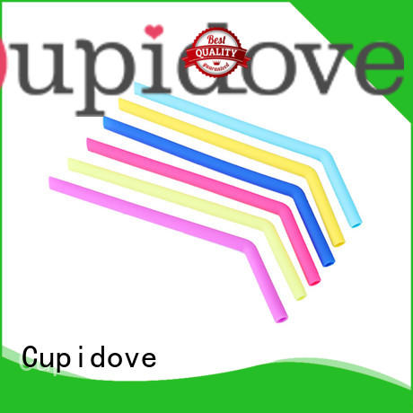 Cupidove smooth custom silicone wristbands wholesale for foods