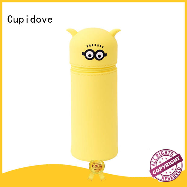 Cupidove reusable silicone straws directly sale for foods