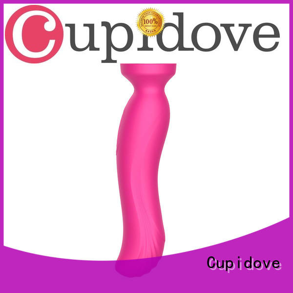 Cupidove innovative real sex doll for couples