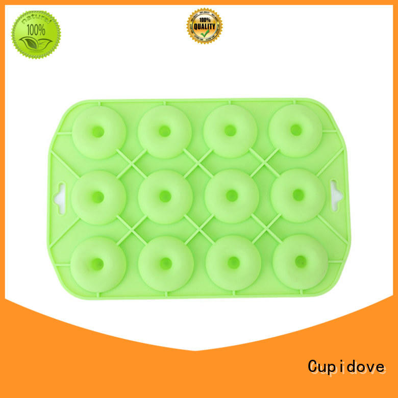 high quality silicone cake molds wholesale baking