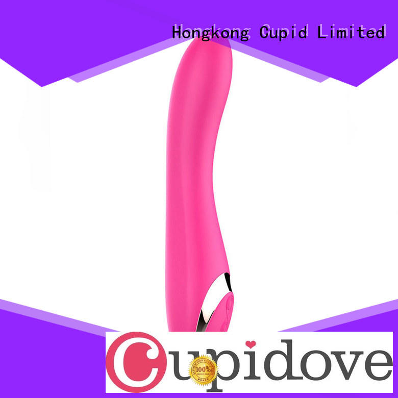 light weight sex vibrator wholesale for adults