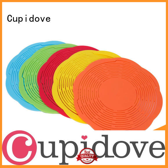 smooth custom silicone wristbands directly sale for kids