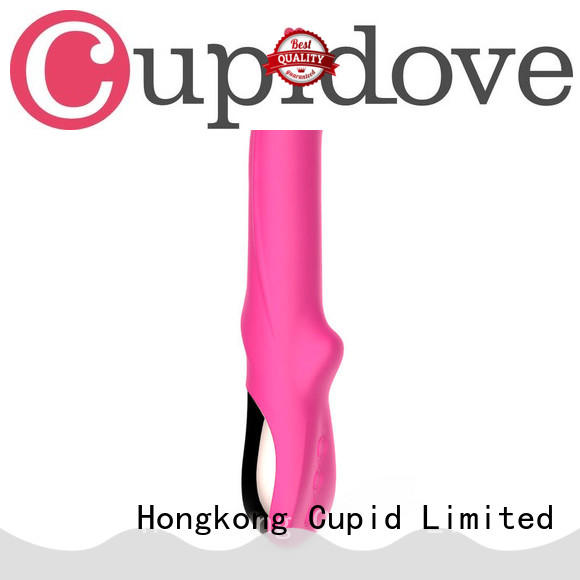 Cupidove powerful anal sex toys supplier for adults