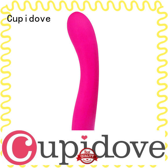 Cupidove electric wand vibrator directly sale for men