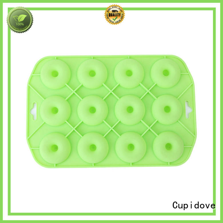 Cupidove silicone mold making wholesale baking