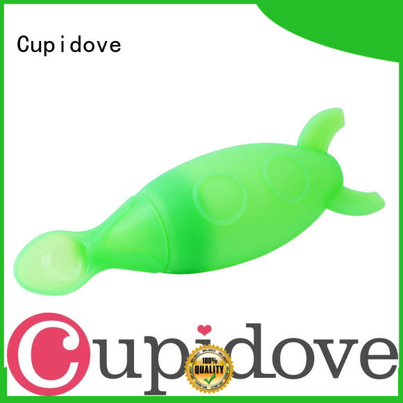 Cupidove best silicone baby bibs wholesale for children