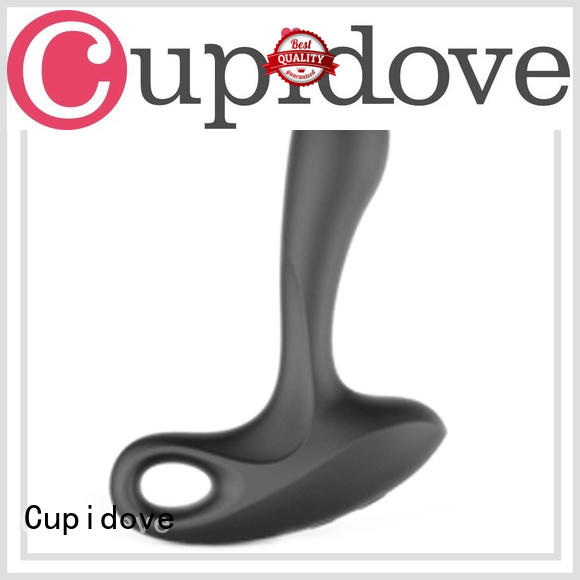 Cupidove sex toys for men supplier for adults