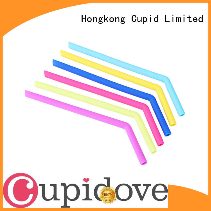 Cupidove silicone wrist band manufacturer for kids