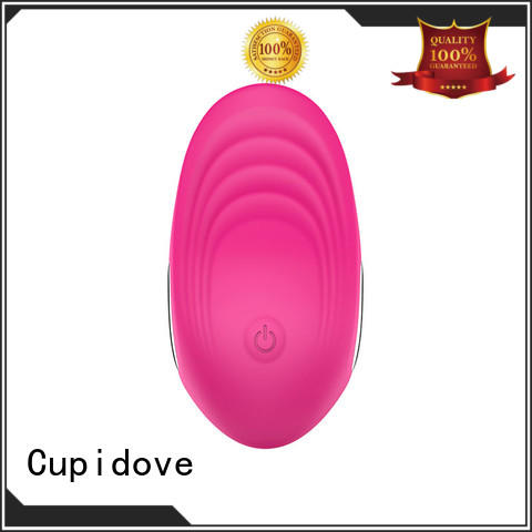 soft sex toys for girls wholesale for women