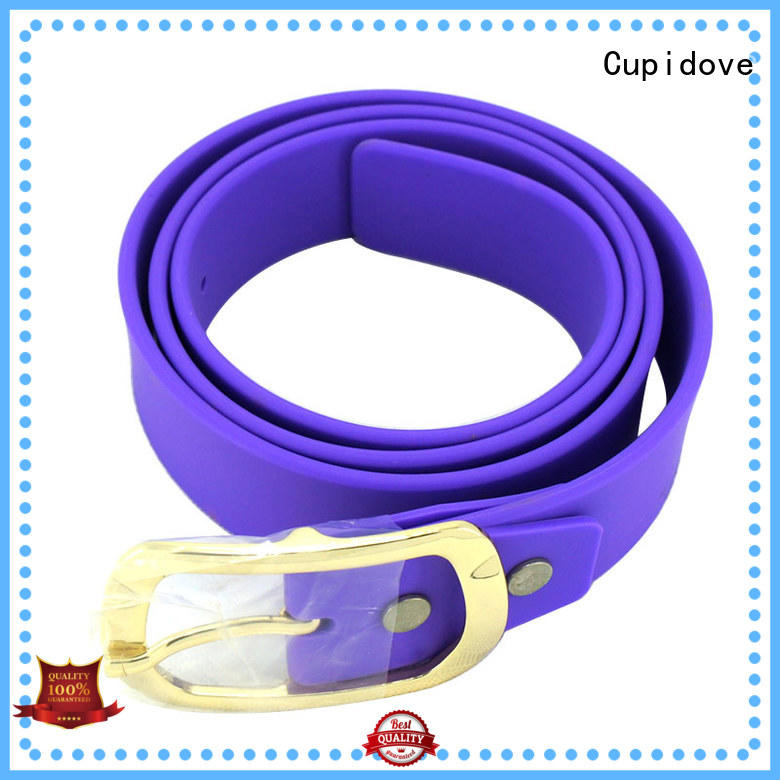 Cupidove silicone straw wholesale for kids