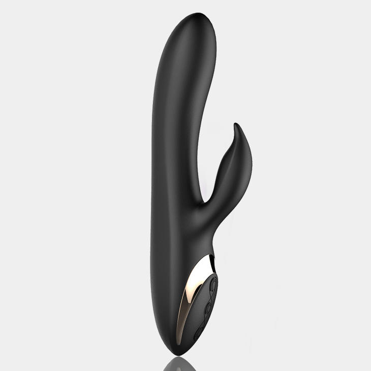 Cupidove sex toys for couples factory price for couples-5