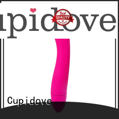 Cupidove fun sex toys directly sale for adults