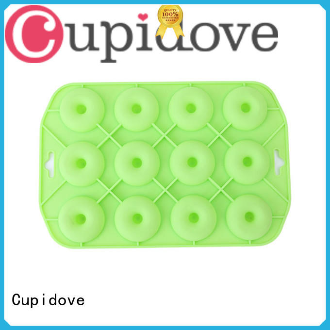 convenient silicone molds directly sale baking