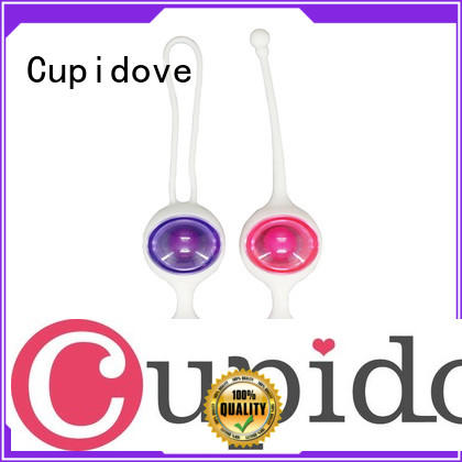 Cupidove sex vibrator directly sale for adults