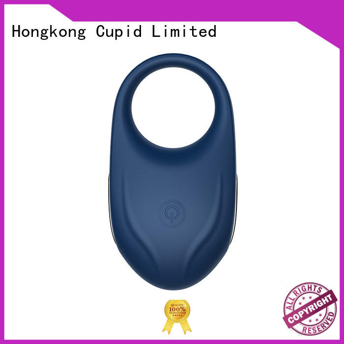 Cupidove premium silicone sex toys for men manufacturer for adults
