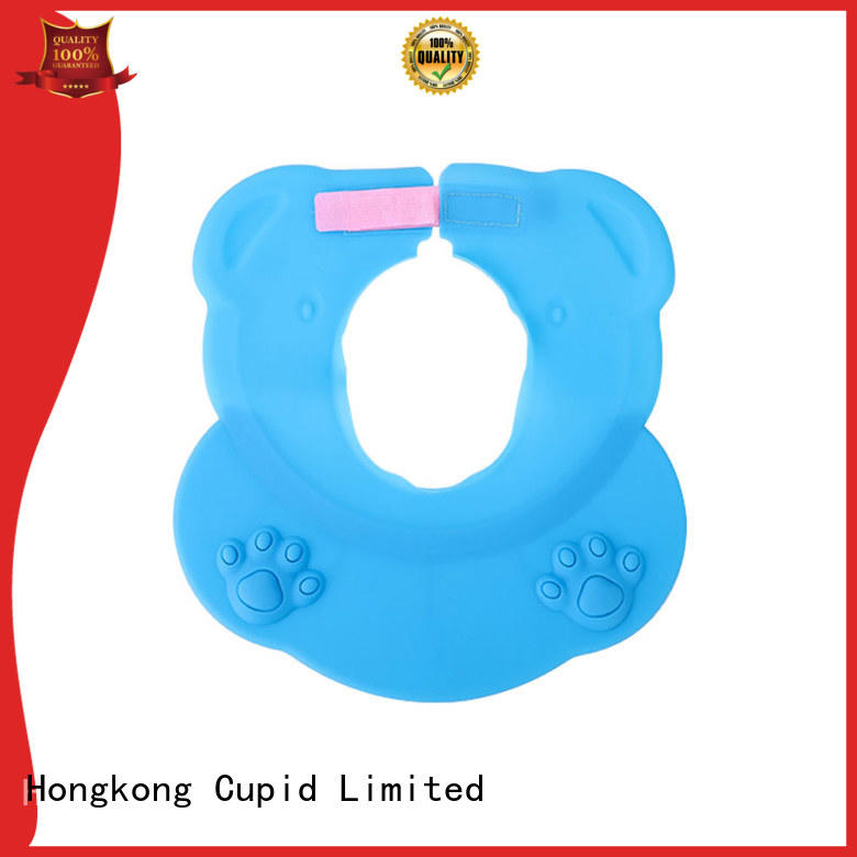 healthy best silicone baby bibs customized for feeding