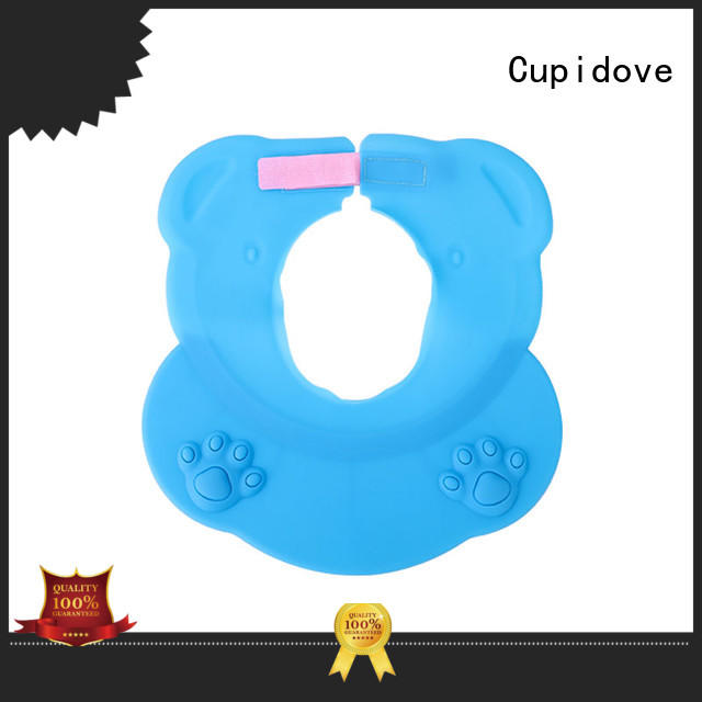 healthy silicone baby bibs factory price for feeding