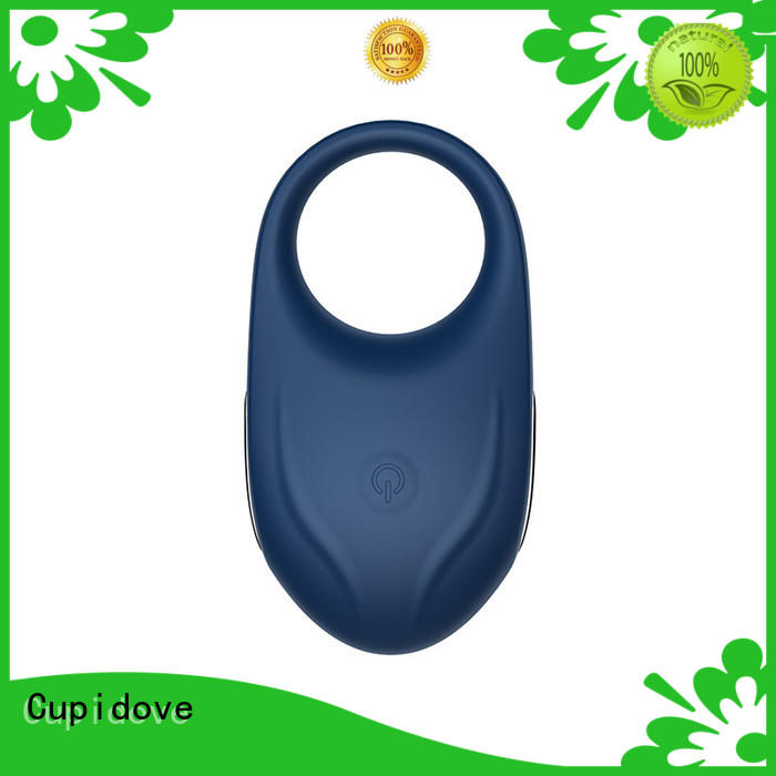 Cupidove butt plugs factory for men