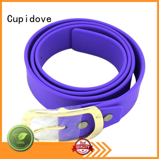 portable custom silicone wristbands customized for kids
