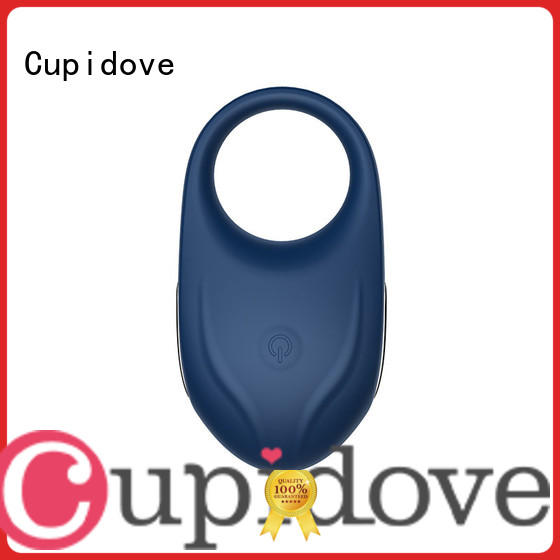 Cupidove body safe penis ring supplier for men