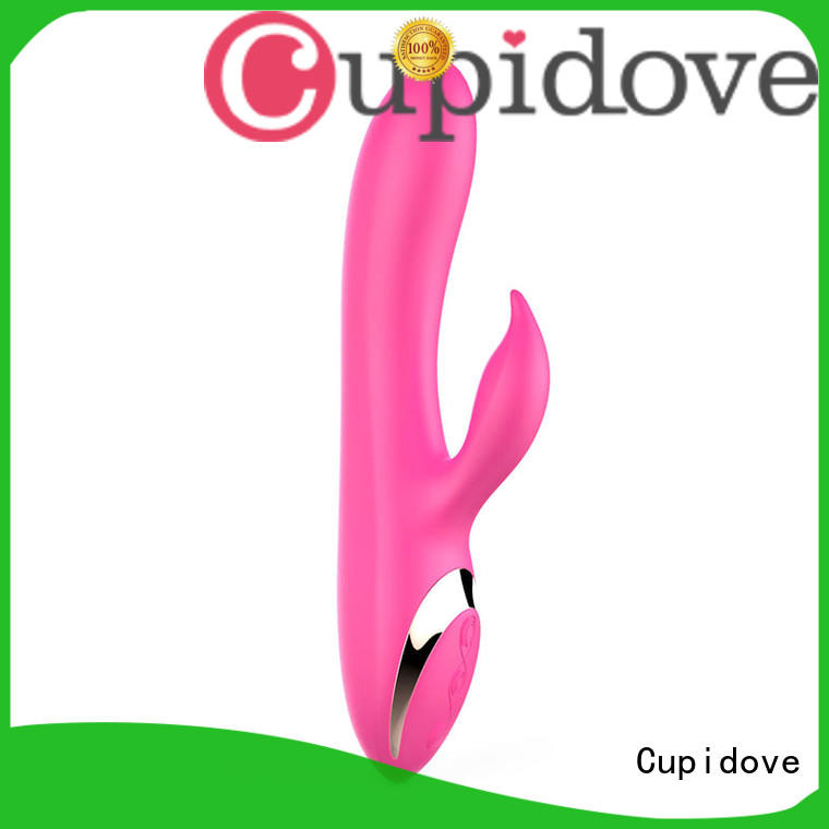 Cupidove female sex toys wholesale for adults