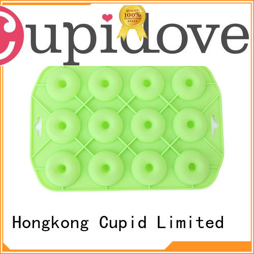 durable silicone molds factory price Oven