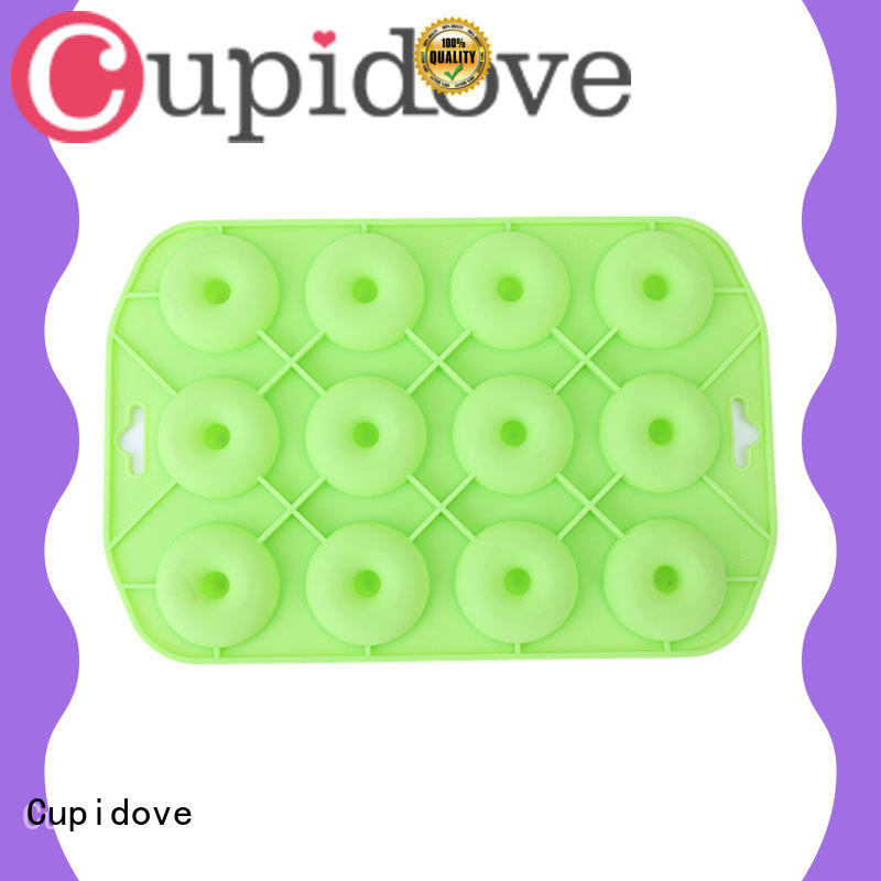 Cupidove silicone bakeware customized Microwave