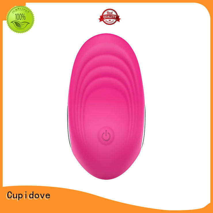 Cupidove best wand massager wholesale for couples