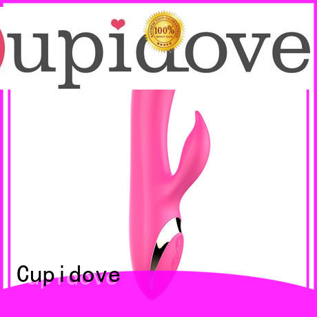 Cupidove electric vibrator supplier for adults