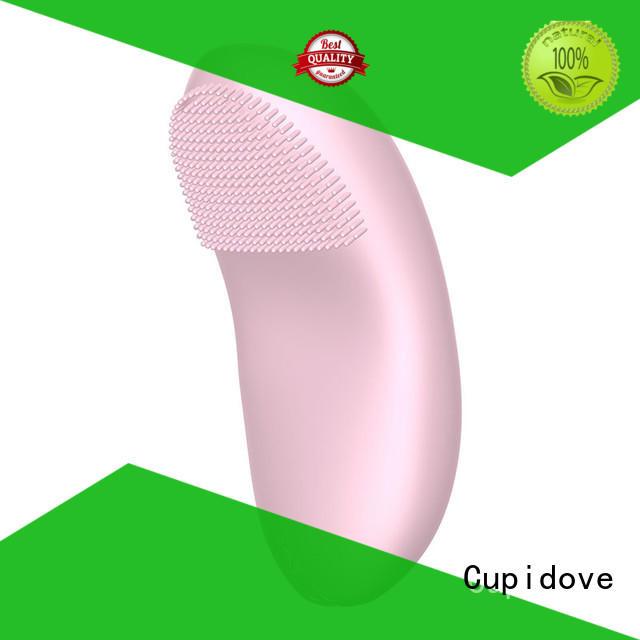 Cupidove best rabbit vibrator directly sale for women