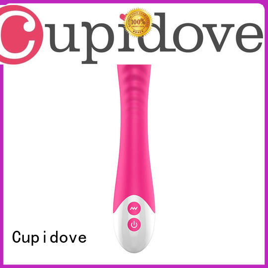 waterproof wand vibrator directly sale for couples