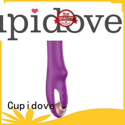 Cupidove best wand massager customized for men