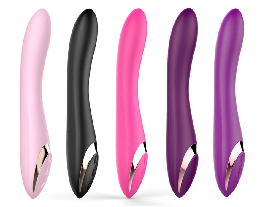 Could Cupidove's Powerful Wand Vibrator Bring You Sexual Happiness?