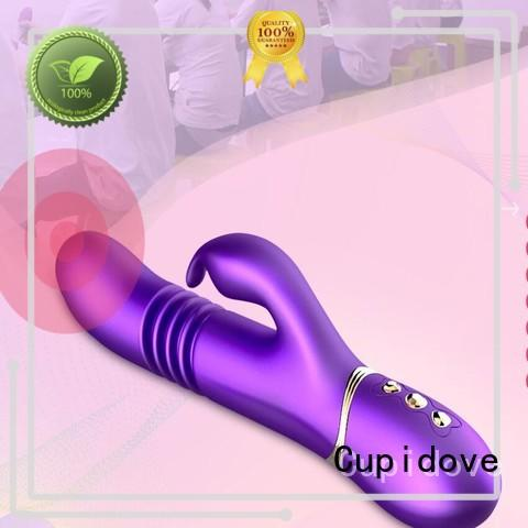 Cupidove powerful best sex toys manufacturer for couples
