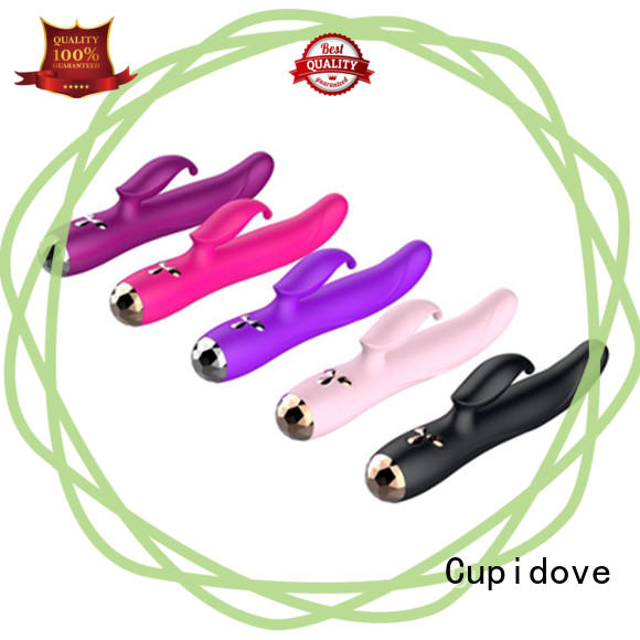 Cupidove powerful best female vibrator directly sale for couples