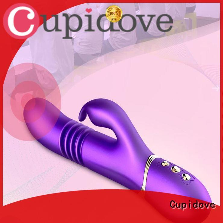Cupidove wearable best sex toys factory price for women