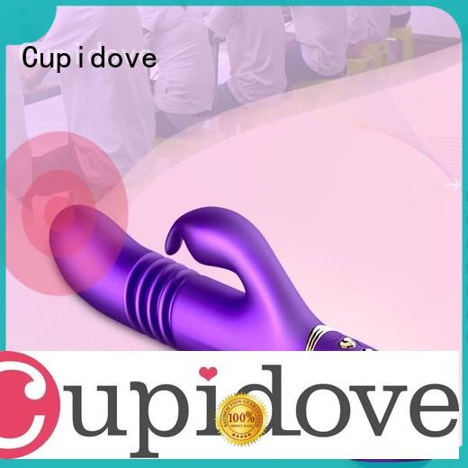 Cupidove best sex toys manufacturer for women