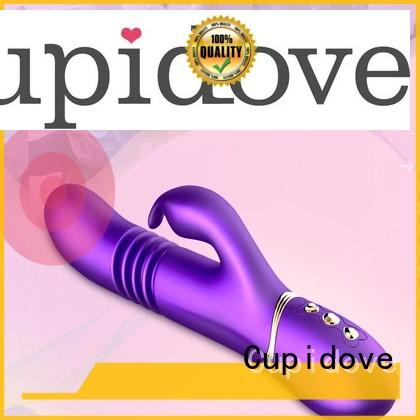 Cupidove vibrating best sex toys factory price for women